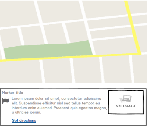 Index of /wp-content/plugins/wp-google-maps/images